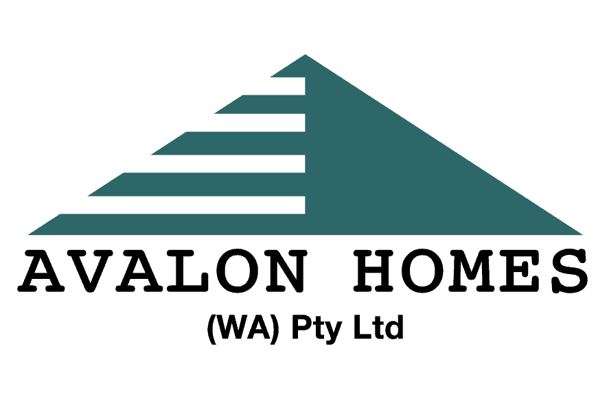 Avalon Homes WA